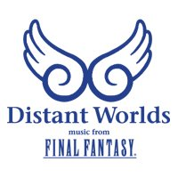"Concert Review ""Distant Worlds: Music from FINAL FANTASY"""
