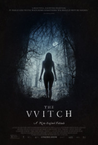 "Film Review ""The Witch"""
