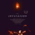 "Film Review ""The Invitation"""