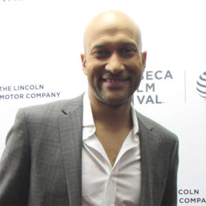 "TFF: Keegan-Michael Key on ""Keanu"" and the Upcoming ""Don't Think Twice"""