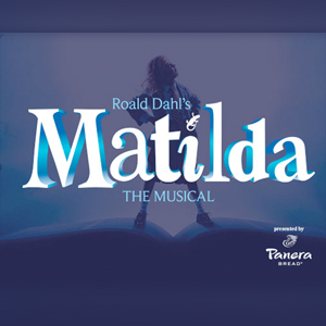 "Theatre Review: ""Matilda"" Starlight Theater – Kansas City, Missouri"