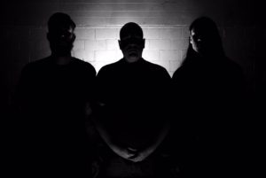 Guitarist Phil Sgrosso talks about his new band Poison Headache