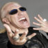 "Twisted Sister's Dee Snider talks about the Rock and Roll Hall of Fames latest exhibit  ""Louder Than Words: Rock, Power and Politics"""