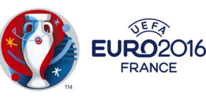 Euro 2016 and Sports Betting