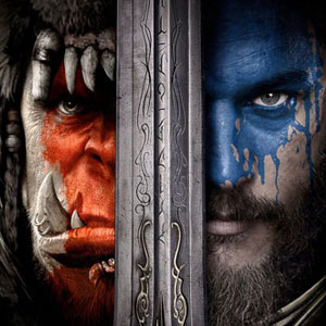 Film Review: Warcraft