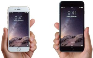 When and what can we expect from the new iPhone?