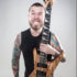 "Revocation's Dave Davidson talks about ""Great Is Our Sin"""