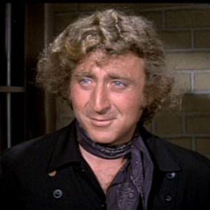 Gene Wilder, comedy legend, dead at age 83
