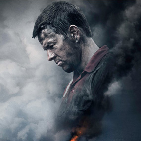 "Film Review: ""Deepwater Horizon"""