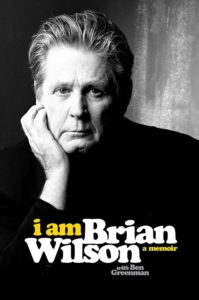"Book Review: ""I Am Brian Wilson"""