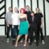 "Save Ferris front-woman Monique Powell talks about the bands reformation and upcoming EP ""New Sound"""