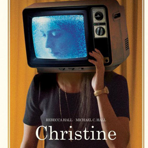 "Film Review: ""Christine"""