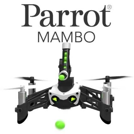 quad copter reviews with Product Review Parrot Mambo on Redmi Note 5a Unboxing Video together with Seagull Seagull Models Ju 87b Stuka Arf also 3d robotics kt ac3dr 06 diy quadcopter kit as well Hexacopters Quadcopters And Octocopters What Is The Difference furthermore quadcopters.