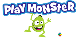 Playmonster Delivers Creativity and Inspiration in their New Products for 2016!