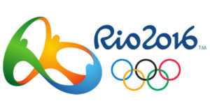 Channel 4 delivered the coverage for the Paralympic Sports during the Rio 2016 Summer Olympics