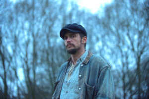"Film Review: ""In Dubious Battle"""