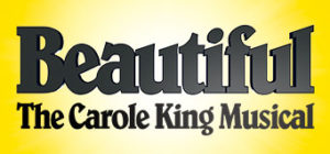 "James Clow talks about playing Don Kirshner in ""Beautiful: The Carole King Musical"""