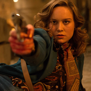 "Film Review: ""Free Fire"""