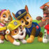 PAW Patrol Live! Lands in Orlando June 24 & 25th